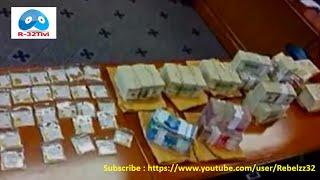 """Harta Koruptor """"Gayus Tambunan"""" akan dilelang  di Kejaksaan Agung Sebesar 74 Milyar Rupiah"""