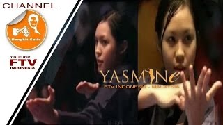 Nonton Ftv Yasmine Film Indonesia Malaysia Film Subtitle Indonesia Streaming Movie Download
