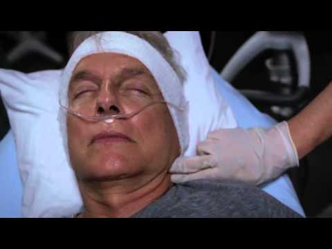 NCIS Season 13 Premiere Sneak Peek 1