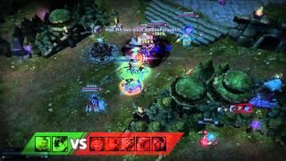 League of Legends Top 5 Plays Week 180