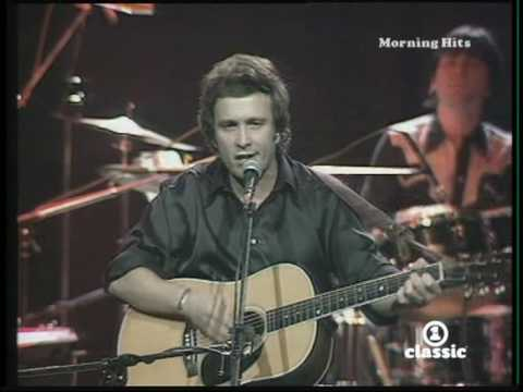american pie - Don McLean - American Pie.