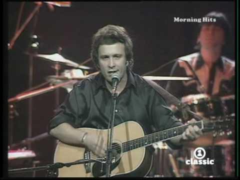 Tekst piosenki Don McLean - American Pie po polsku