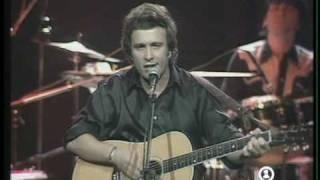 Don McLean - American Pie.