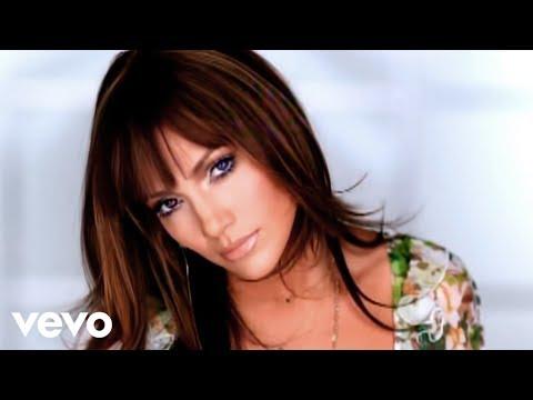Jennifer Lopez - Ain't It Funny ft. Ja Rule, Cadillac Tah