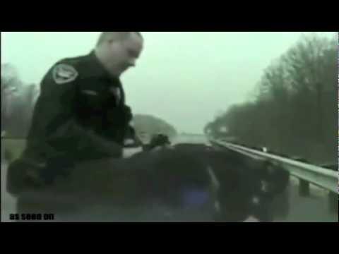 Unglaublich lustige Unfälle und Pannen 7