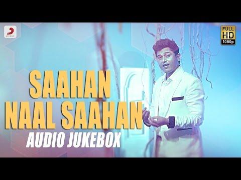 Video Saahan Naal Saahan - Album Jukebox | Firoz Khan , master Saleem . Nachattar Gill download in MP3, 3GP, MP4, WEBM, AVI, FLV January 2017