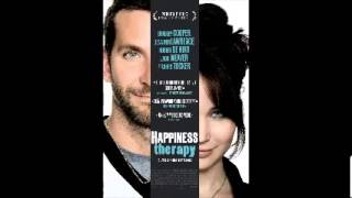 09 Now I'm a Fool - Eagles of Death Metal / Silver Linings Playbook Soundtrack