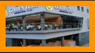 Escaldes Andorra  city photo : Hotel Fenix 4* - 978 OPINIONES - Les Escaldes - Andorra