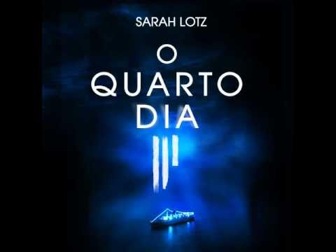 """Book trailer """"O quarto dia"""""""