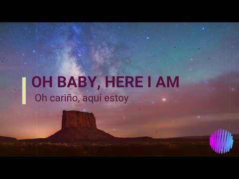 David Guetta & Showtek - ft Vassy - BAD (Lyrics) - Subtitulada Ingles y Español