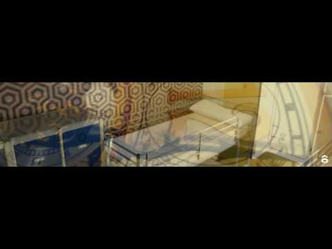 Home Backpackers Hostel Valencia by Feetup Hostels Videosu