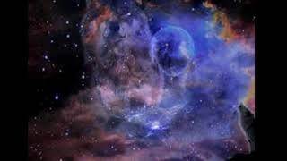 Download Lagu Chronos  - Inner Darkness (JBC Arkadii Remix) Mp3
