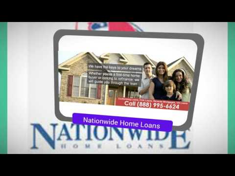 Mortgages Fort in Lauderdale | Nationwide Home Loans