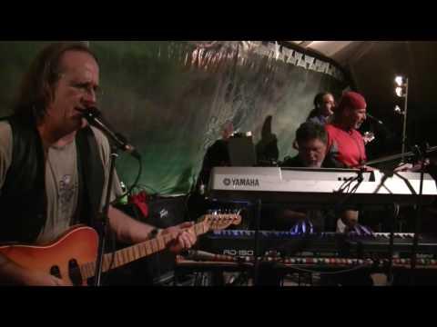 TallBoys Band - Hasta Mananaville