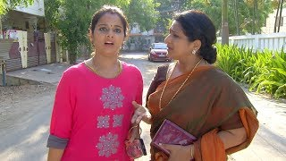 Video Priyamanaval Episode 992, 18/04/18 MP3, 3GP, MP4, WEBM, AVI, FLV April 2018