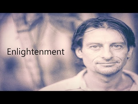 "Roger Castillo Video: ""Enlightenment"" is Simply the Absence of Suffering"
