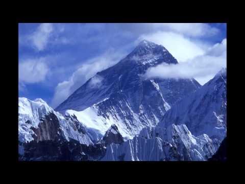 Monções da Montanha / Fluxo das Águas - Douglas Nilson - Nova Versão Oficial® HD