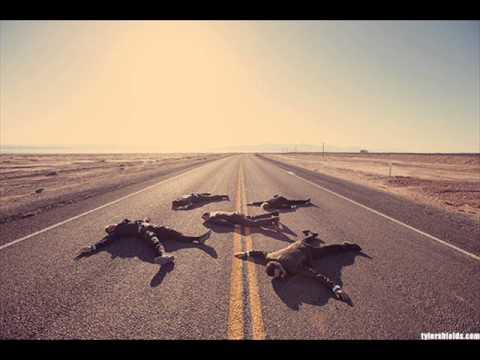 Tekst piosenki Backstreet Boys - Take Care po polsku
