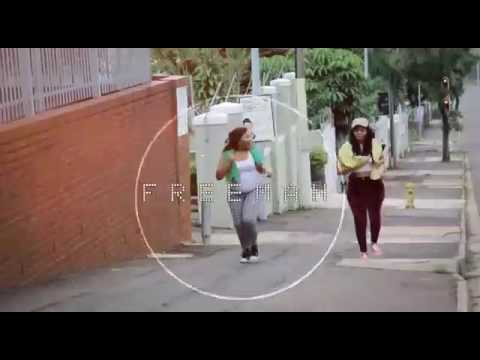 Freeman siya full music video