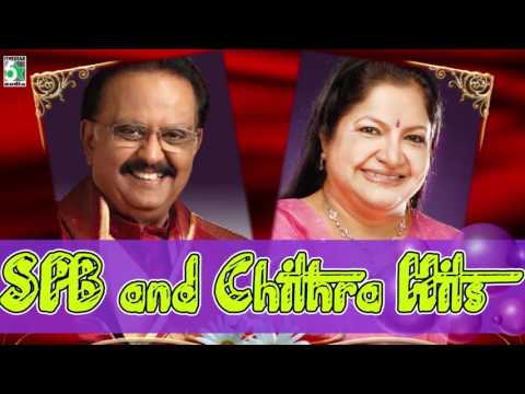 Video SPB with Chithra Super Hit Popular | Audio Jukebox download in MP3, 3GP, MP4, WEBM, AVI, FLV January 2017