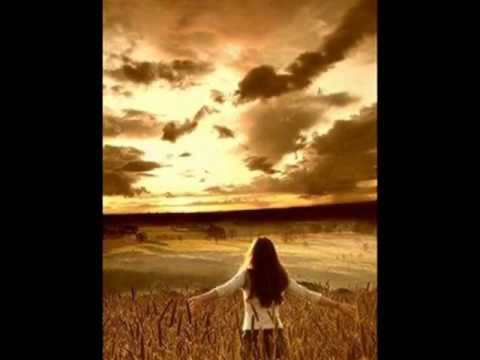 Video Every Night In My Dreams I See You And Feel You - youtube.flv download in MP3, 3GP, MP4, WEBM, AVI, FLV January 2017