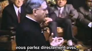"""La prière, """"une ligne directe avec Dieu"""""""