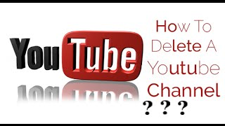 How To Create a Youtube Channel --https://youtu.be/dpb73_ARBIQHow To Earn Money From Youtube views -- https://youtu.be/dpb73_ARBIQFree Spy apps     - https://youtu.be/kPzwLNG-2w4Like on Facebook - https://www.facebook.com/tchspot/Follow on Twitter -- https://twitter.com/Aman41076348