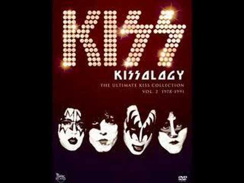 Love Gun (Song) by Kiss