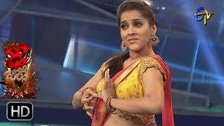 Video Reshmi & Sudheer Intro | Dhee Jodi | 28th December 2016| ETV Telugu MP3, 3GP, MP4, WEBM, AVI, FLV Oktober 2017