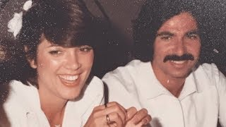 Video Weird Things About Kris Jenner's Marriages MP3, 3GP, MP4, WEBM, AVI, FLV Maret 2019