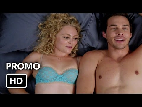 The Carrie Diaries 2.06 (Preview)