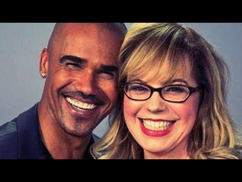 5 Facts You Don't Know About Criminal Minds