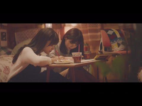 『今、話したい誰かがいる』 PV ( #乃木坂46 )