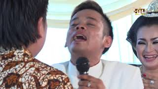 Video CAMPURSARI GROPYOK NDORO (WEDDING CAK PERCIL&DENI) 2016 PART  6 MP3, 3GP, MP4, WEBM, AVI, FLV Juni 2019