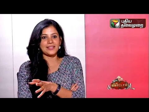 Glamour-according-to-actress-Sshivada