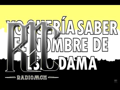 Letra Desde Que Te Vi Radio MC