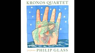 Video Kronos Quartet Performs Philip Glass - Complete MP3, 3GP, MP4, WEBM, AVI, FLV Desember 2018