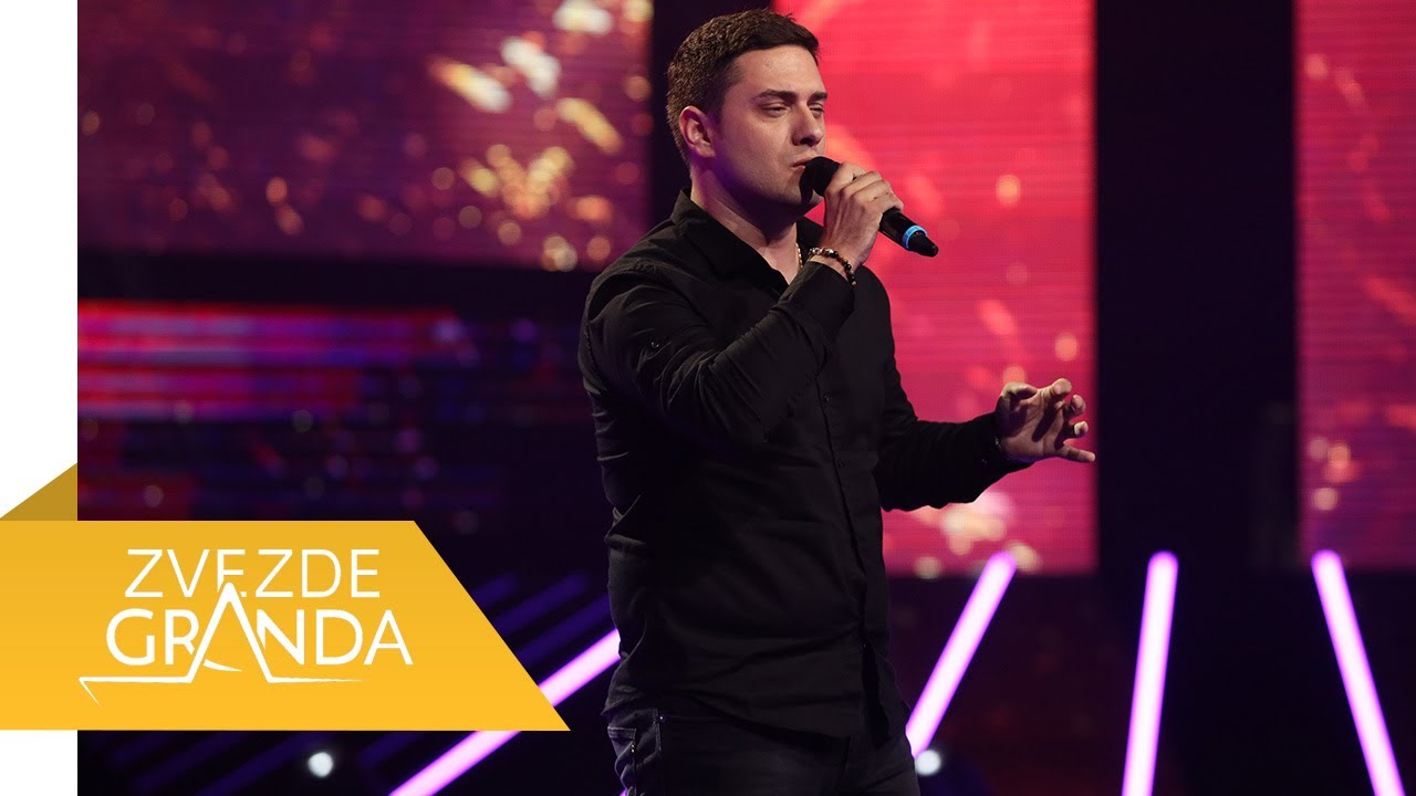 Aleksa Mihajlović – Otvaram ti dušu i Bre gidi džanum (02. 10.) – treća emisija