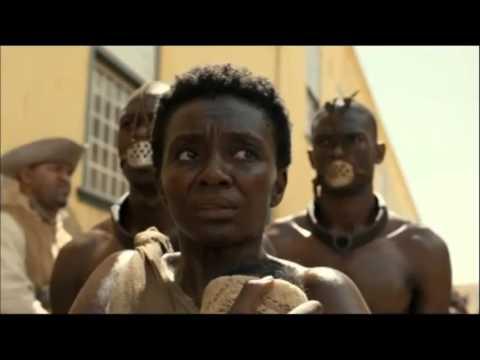 Episode 1 Aminata Diallo Mise à prix
