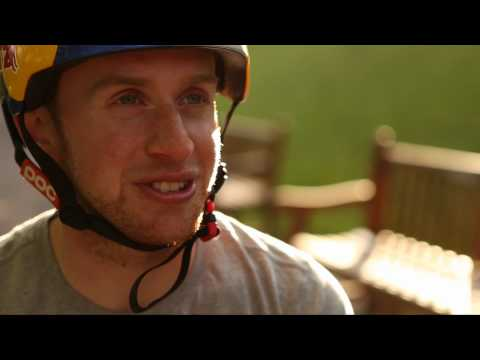 Way back home is the incredible new riding clip from danny macaskill, it follows him on a journey fro reviews
