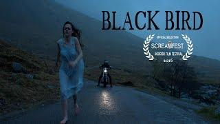 Video BLACKBIRD | SCARY SHORT HORROR FILM | SCREAMFEST MP3, 3GP, MP4, WEBM, AVI, FLV Februari 2019