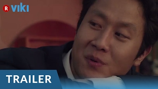 Nonton New Trial   Official Trailer  Eng Sub    Kang Ha Neul  Jung Woo  Kim Hae Sook  Lee Dong Hwi Film Subtitle Indonesia Streaming Movie Download