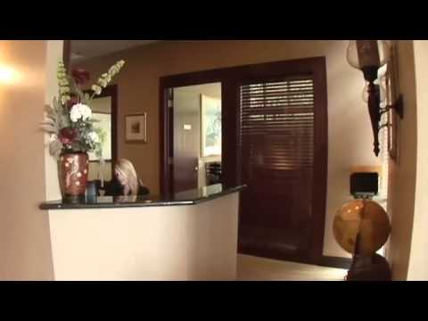 McGuire Team Office Tour | McGuire Team Real Estate