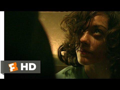 Public Enemies (9/10) Movie CLIP - Defying the Law (2009) HD