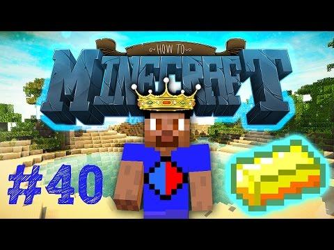 Auto - How To Minecraft. A Minecraft SMP series. Hit like to support How To Minecraft! How To Minecraft Playlist: http://www.youtube.com/playlist?list=PL9O6nOlKeOlcm6ocu5GJJYtVzU08G3-9D Series will...
