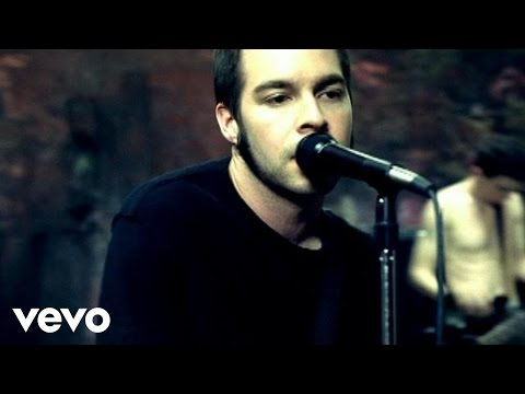 red - Music video by Chevelle performing The Red. YouTube view counts pre-VEVO: 2495471 (C) 2002 SONY BMG MUSIC ENTERTAINMENT.