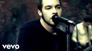 Chevelle - The Red