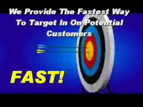 Internet Marketing Strategies for Local Businesses NH MA