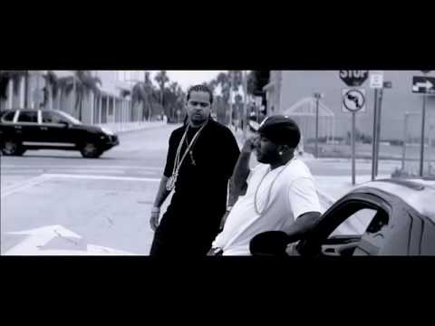 Young Jeezy Ft. Plies - Lose My Mind (OFFICIAL TRAILER)