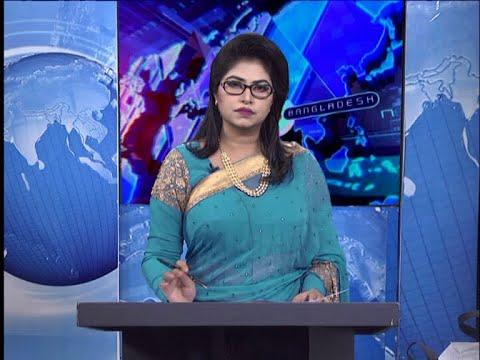 07 Pm News || সন্ধ্যা ৭টার সংবাদ || 31 July 2020 || ETV News
